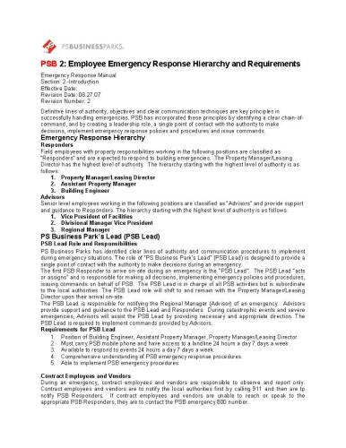 Employee ER Hierarchy and Requirements (2016_03_17 03_08_30 UTC)_Page_1