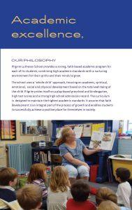 pilgrim brochure_Page_02