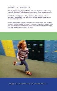 pilgrim brochure_Page_06