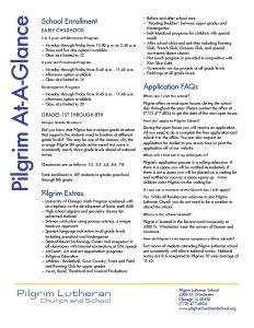 pilgrim brochure_Page_07