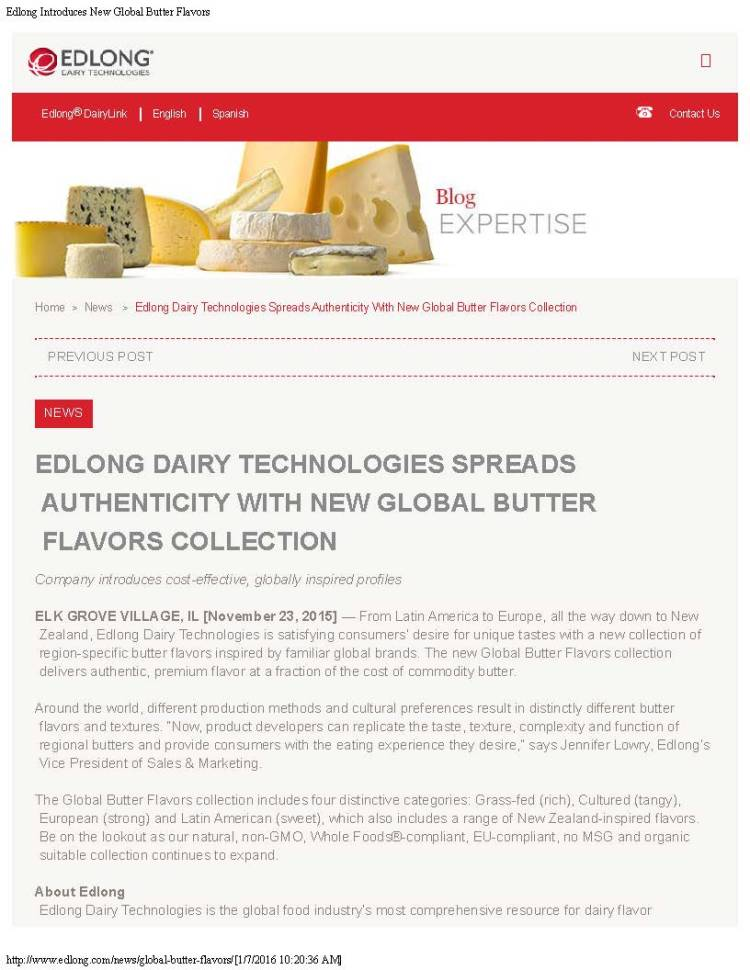 Edlong Introduces New Global Butter Flavors_Page_1 (2016_03_17 03_08_30 UTC)