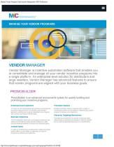 Manage Vendor Programs _ Sales Incentive Management _ MTC Performance_Page_1