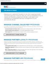 MTC Performance Solutions