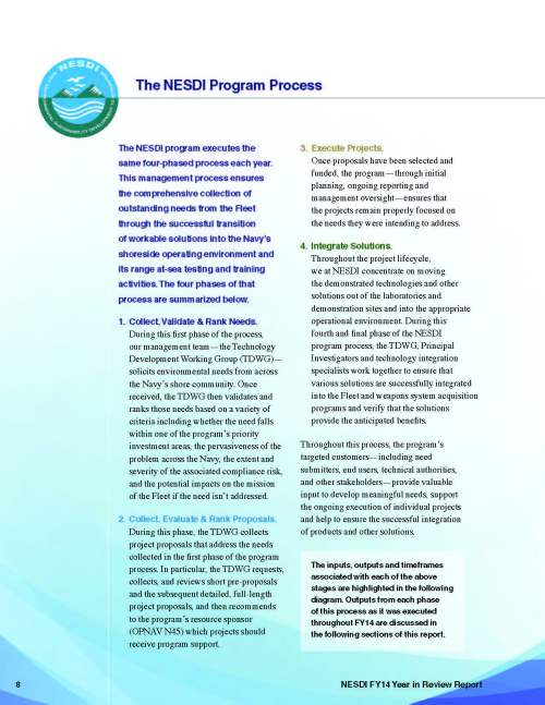 Pages from NESDI FY14_YIR_SinglePages_March27_LoRes