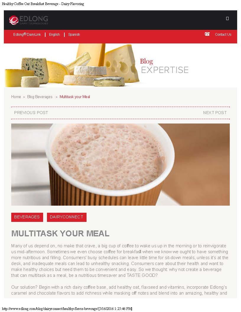 Edlong Coffee Oat Breakfast Beverage_Page_1