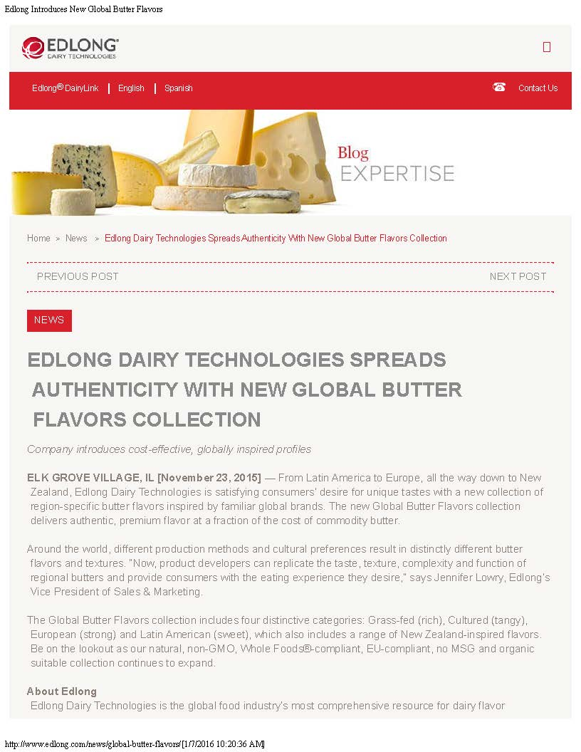 edlong-introduces-new-global-butter-flavors_page_1-2016_03_17-03_08_30-utc